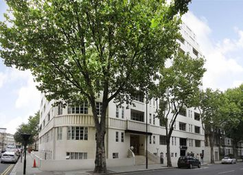 Thumbnail Studio to rent in Sloane Avenue, London
