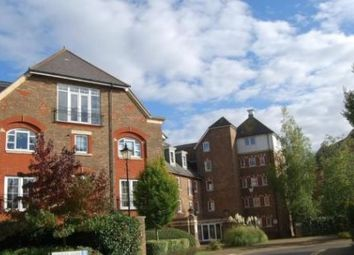Thumbnail 3 bed town house to rent in Mortley Close, Tonbridge, Kent