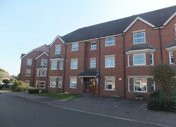 Thumbnail 2 bed flat to rent in 31 Water Mill Crescent, Sutton Coldfield