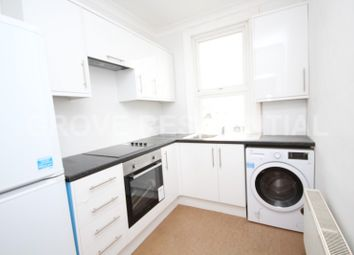 Thumbnail 2 bed property to rent in Manor Park Crescent, Edgware, Greater London.