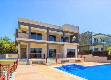 Thumbnail 6 bed villa for sale in Germasogeia, Limassol, Cyprus