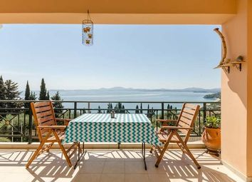 Thumbnail 1 bed apartment for sale in Barbati, Corfu, Ionian Islands, Greece