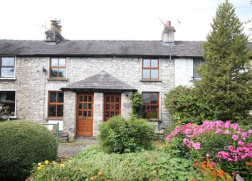 Thumbnail 2 bed terraced house for sale in Old Lound, Kendal