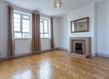 1 bed flat to rent in South Ealing Road, London W5