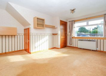 Thumbnail 2 bedroom semi-detached house for sale in Loirston Crescent, Aberdeen