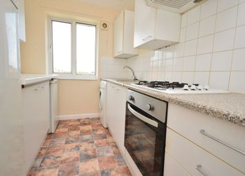 Thumbnail 1 bedroom flat to rent in Central Parade, Rochester