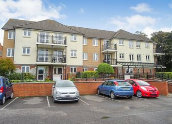 Thumbnail 1 bed flat for sale in Wyndham Court, Yeovil, Somerset