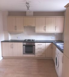 Thumbnail 3 bed town house to rent in Foxhill Road, Carlton