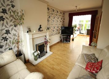 Thumbnail 4 bed semi-detached house for sale in Worthing Head Close, Wyke, Bradford