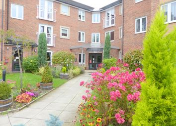 Thumbnail 1 bedroom flat for sale in Durham Moor, Framwellgate Moor, Durham