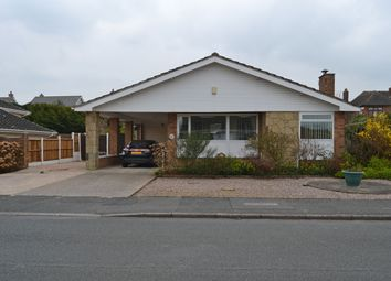 Thumbnail 3 bed semi-detached bungalow for sale in Cilgant Eglwys Wen, Bodelwyddan
