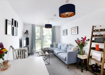 Thumbnail 2 bed flat for sale in Armidale Place, Bristol