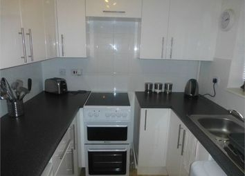 1 bed flat to rent in Azalea Close, Hanwell, London W7