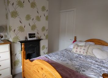 Thumbnail 3 bed property to rent in Melbourne Road, Coventry