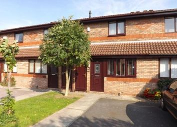 Thumbnail 2 bed terraced house for sale in Stocks Road, Ashton-On-Ribble, Preston, Lancashire