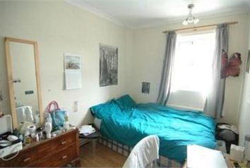 Thumbnail 5 bed flat to rent in Ellen Terry Court, Camden