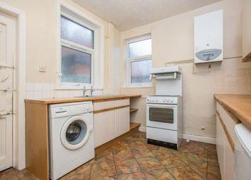 Thumbnail 2 bed terraced house for sale in Eldon Street, Preston, Lancashire