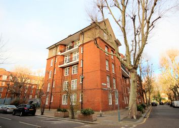 Thumbnail 5 bed maisonette to rent in Club Row, Shoreditch