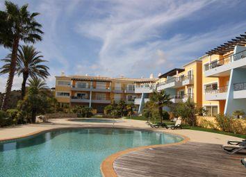 Thumbnail 1 bed apartment for sale in Vale Da Lama, Odiáxere, Lagos Algarve
