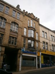Thumbnail Office for sale in 73 Godwin Street, Bradford