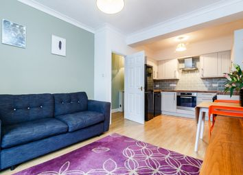 Thumbnail 1 bed flat to rent in Bexley High Street, Bexley
