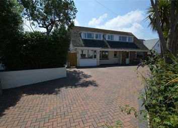 5 bed detached house for sale in Hea Close, Heamoor, Penzance, Cornwall TR18