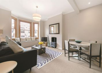 Thumbnail 1 bed flat to rent in Wyfold Road, London
