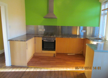 Thumbnail 2 bedroom flat to rent in G/R Dens Road, Dundee