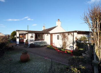 Thumbnail 2 bed cottage for sale in Fossoway, Crook Of Devon, Nr Kinross