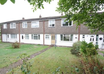 Thumbnail 3 bed terraced house for sale in Aldebury Road, Maidenhead