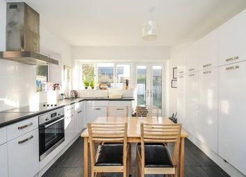 Thumbnail 4 bed end terrace house to rent in Morrell Avenue, Hmo Ready 4 Sharers