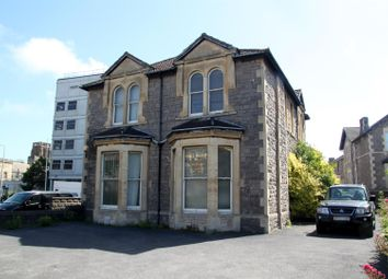 Thumbnail Office for sale in Walliscote Road, Weston-Super-Mare