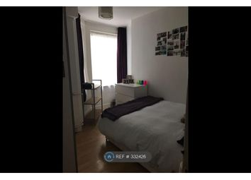 Thumbnail Room to rent in Holland Road, London