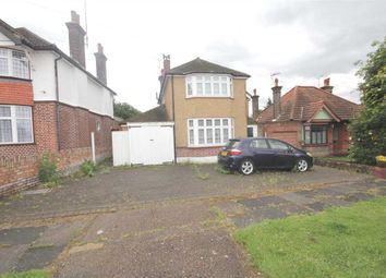 Thumbnail 2 bed detached house for sale in Dorset Way, Uxbridge