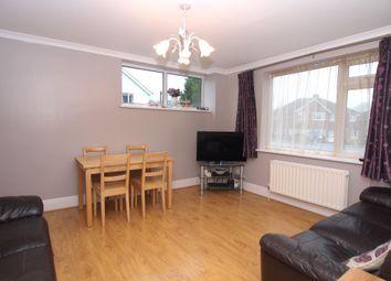 Thumbnail 2 bedroom flat for sale in Telston Lane, Otford, Sevenoaks