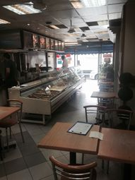 Thumbnail Commercial property to let in North End Road, London