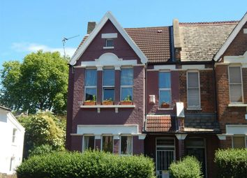 Thumbnail 5 bed end terrace house for sale in Grove Lane, Camberwell, London