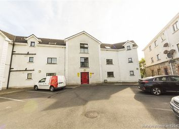Thumbnail 2 bed apartment for sale in 53 Newman's Mill, Athboy, Meath
