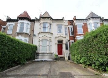 Thumbnail 1 bed maisonette for sale in Fortis Green, London