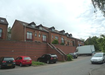 Thumbnail 3 bedroom property to rent in Wyatt Close, High Wycombe