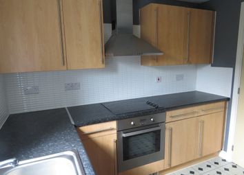 Thumbnail 2 bed flat for sale in Gerard Gardens, Great Baddow, Chelmsford
