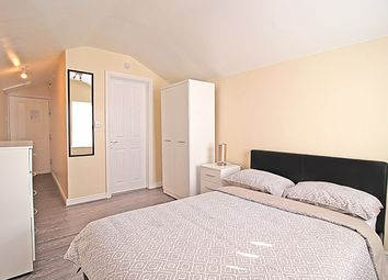 Thumbnail Room to rent in Victoria Road, Bedford