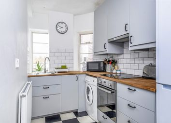 Thumbnail 2 bed flat for sale in Hornsey Lane, Northwood Hall, London
