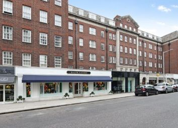 Thumbnail 1 bed property to rent in Fulham Road, Chelsea