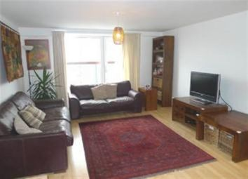 Thumbnail 2 bedroom flat to rent in Lakeside Rise, Tower 3, Blackley