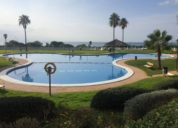 Thumbnail 2 bed apartment for sale in Urbanizacion Lunamar, Las Chapas, Marbella