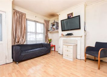 Thumbnail 2 bedroom terraced house for sale in Tylecroft Road, London