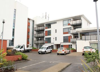Thumbnail 2 bed flat for sale in Pantbach Road, Heath, Cardiff