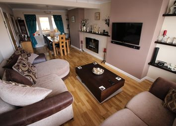 Thumbnail 3 bed detached house for sale in Holmer Road, Holmer, Hereford