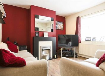 Thumbnail 2 bed terraced house for sale in Wareing Street, Tyldesley, Manchester